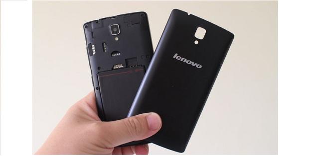 Lenovo từ bỏ ROM tuỳ biến Vibe Pure UI, sẽ dùng Android gốc trên các smartphone tương lai
