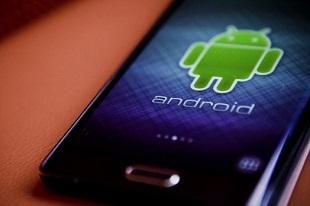 Phát hiện lỗ hổng an ninh nghiêm trọng trên smartphone Android