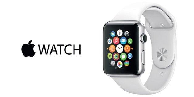 Apple Watch tiếp theo sẽ có thể gọi điện được