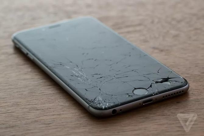 Vì sao Apple và nhiều công ty khác muốn làm cho điện thoại ngày càng trở nên khó sửa?