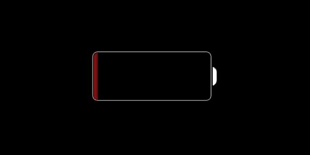 Làm gì khi iPhone, iPad không nhận sạc?