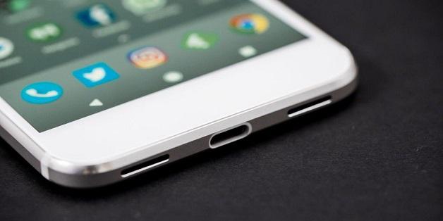 Google Pixel và Pixel XL giảm giá mạnh, dọn đường cho Pixel 2 ra mắt