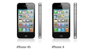 Mua iPhone 4G đời mới, hay chọn iPhone 4, iPhone 3GS?