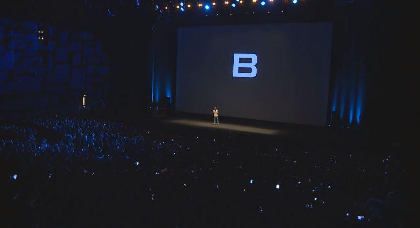 AI Camera trên Bphone 2017 có gì đáng để mong đợi?