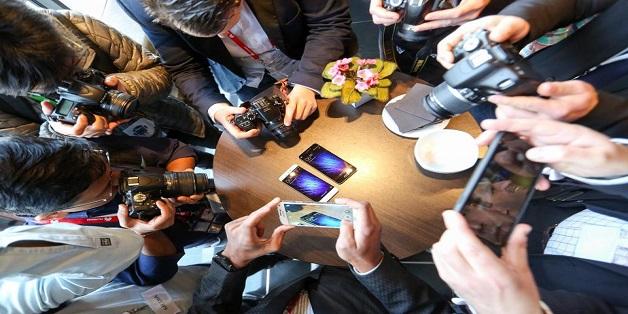 Xiaomi đã trở lại, nhưng liệu có thể tiến xa nữa hay không?