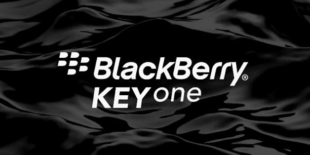 """BlackBerry sẽ giới thiệu """"một thứ gì đó đặc biệt"""" tại IFA 2017"""