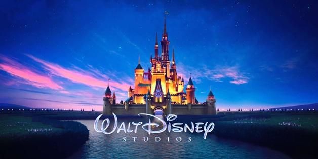 Các ứng dụng của Disney bị kiện vì... âm thầm theo dõi trẻ em