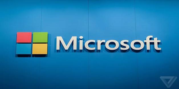 Kaspersky rút đơn kiện độc quyền với Microsoft