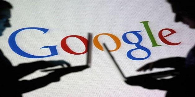 Google bị tố bôi nhọ nhân viên