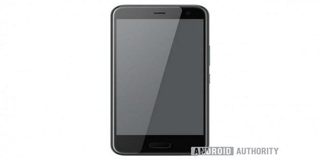 HTC U11 Life sẽ ra mắt cuối năm nay, bản rút gọn của U11