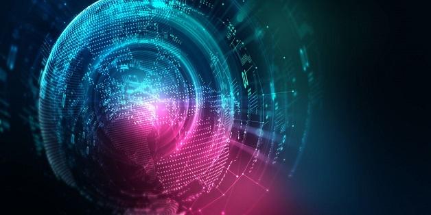 DARPA đang tìm cách cải thiện giác quan của con người bằng máy tính