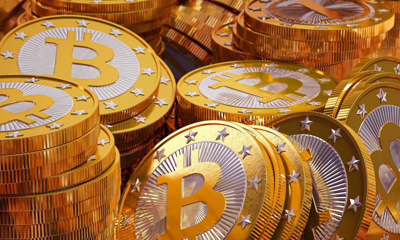 """Vì sao bitcoin và các loại """"tiền tệ anh em"""" của bitcoin luôn bị quản chặt? - ảnh 2"""
