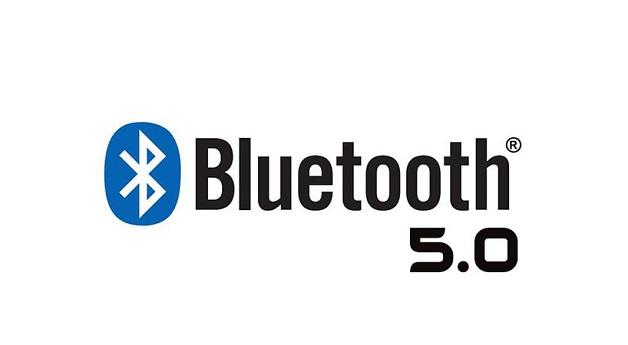 HTC U11 chưa được cung cấp tính năng mới của Bluetooth 5 dù đã có chứng nhận