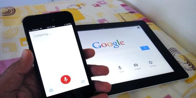 """Google chi 3 tỷ USD cho Apple để được """"mặc định"""" trên iOS"""