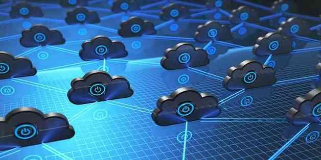 Đám mây lai là gì và tại sao nó lại quan trọng?