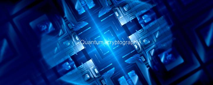 Mật mã lượng tử là không thể phá vỡ, và sự tài tình của con người cũng vậy