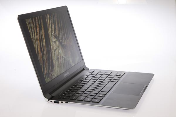 Samsung series 9 900X3B