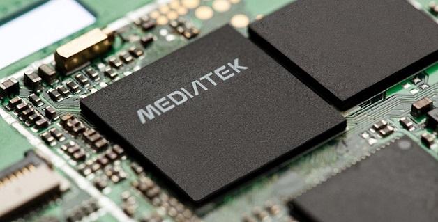 MediaTek sắp ra mắt vi xử lý Helio P23 và P30
