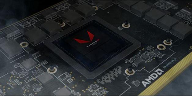Lúc này có phải là thời điểm thích hợp để mua card đồ họa NVIDIA hay AMD mới không?