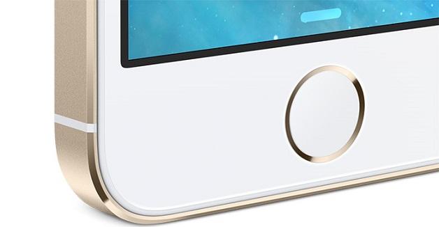 """iOS 11 sẽ có """"nút khẩn cấp"""" để vô hiệu hóa tạm thời cảm biến vân tay"""