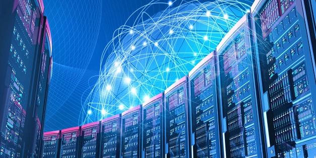 """Lãnh đạo IBM Watson khẳng định AI sẽ """"tăng cường sức mạnh"""" cho con người"""