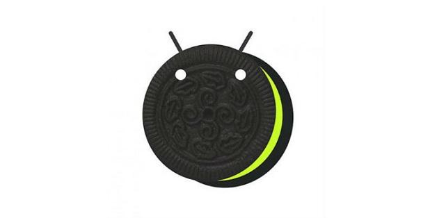 Android 8.0 chính thức được phát hành ngày 21/8