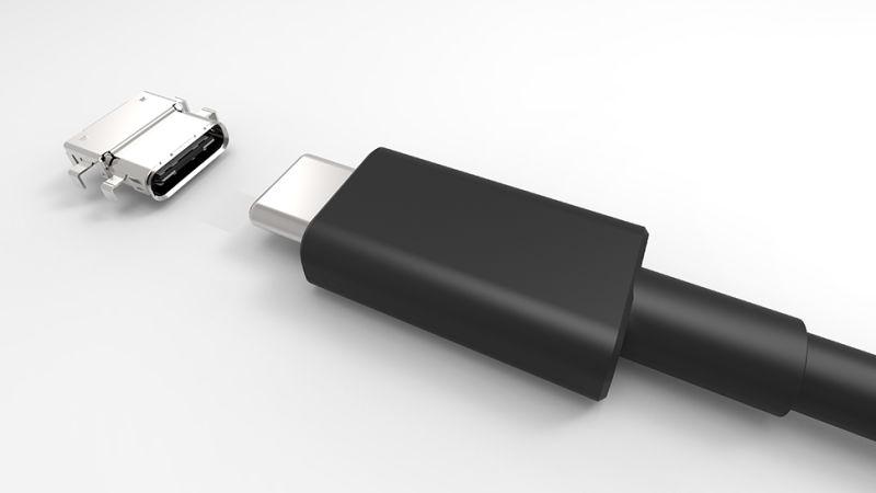 Tiêu chuẩn USB 3.2 sắp tới đây có ý nghĩa gì với người dùng?