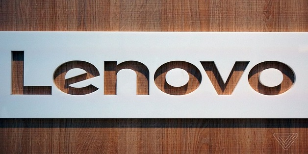 Doanh số PC và smartphone giảm khiến Lenovo thua lỗ