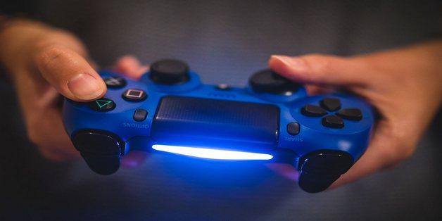 Có lỗ hổng trong hệ thống dữ liệu của PlayStation?