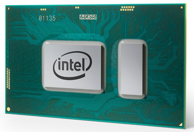 Kết quả hình ảnh cho Intel Core i7-8650U vs Intel Core i7-8550U