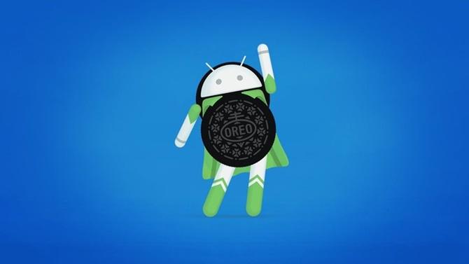 Google bổ sung thêm tính năng Rescue Party trong Android Oreo để ngăn chặn bootloop