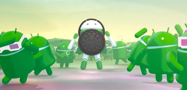 10 tính năng Google mới bổ sung cho Android 8.0