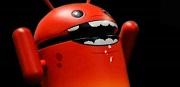 500 ứng dụng Android qua mặt Google để đạt hơn 100 triệu lượt tải xuống