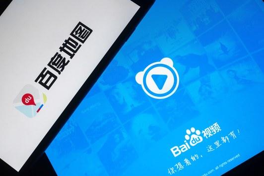 Cách Baidu giành chiến thắng trong cuộc đua trí tuệ nhân tạo?