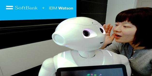 Tại sao robot phải học cách lãng quên?