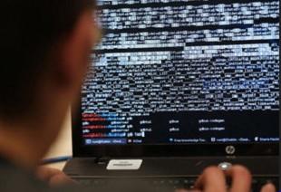 Cảnh báo lộ bí mật nhà nước trên internet