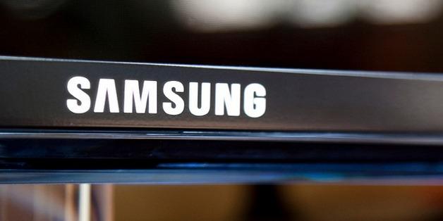 Samsung xin lỗi khách hàng vì bản cập nhật firmware biến SmartTV thành cục gạch