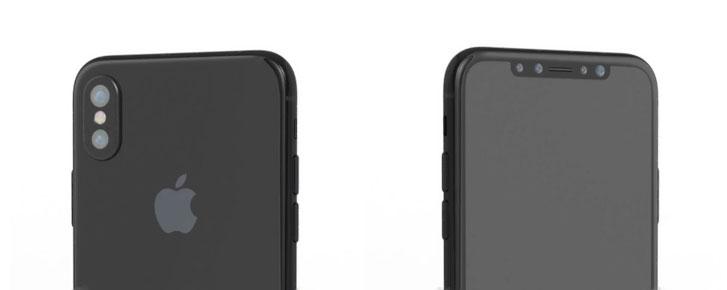 Fan Apple vẫn trung thành ngay cả khi iPhone mới có mức giá ngất ngưởng