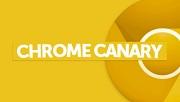 Chrome sắp cho phép người dùng chặn các trang web tự phát âm thanh