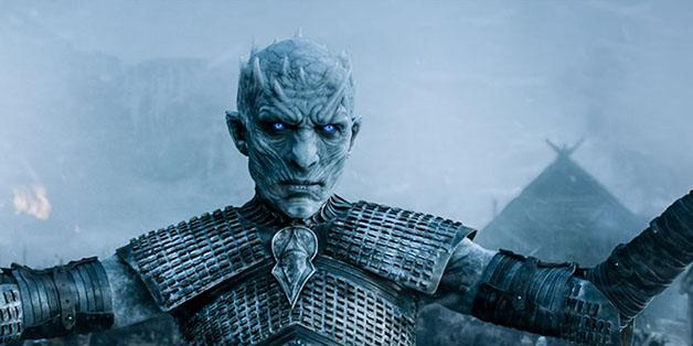 Hacker lợi dụng vụ rò rỉ Game of Thrones để phát tán malware