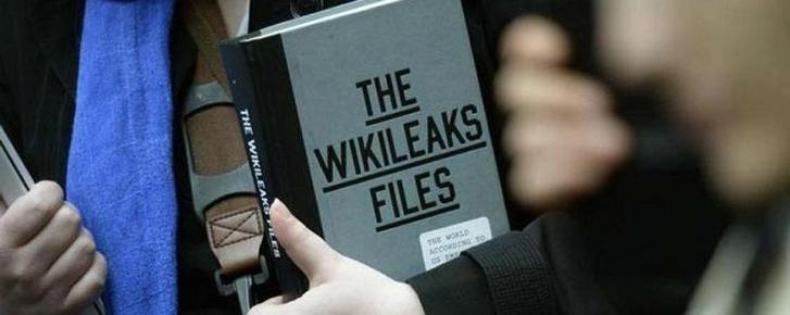 WikiLeaks bất ngờ tiết lộ công cụ giúp CIA do thám... FBI, NSA