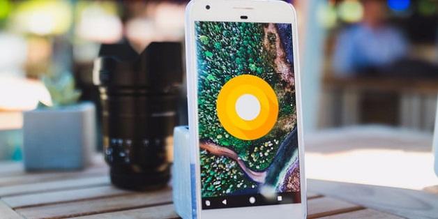 8 mẹo mới có thể làm trên Android 8.0 Oreo