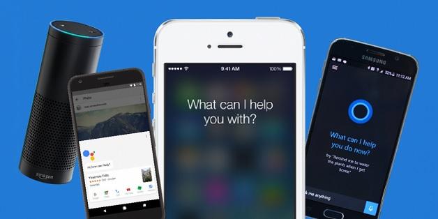 """Trợ lý ảo Cortana và Alexa sẽ có thể """"nói chuyện"""" được với nhau"""