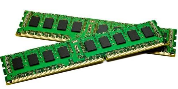 Laptop có thể dùng 2 RAM khác Bus được không?