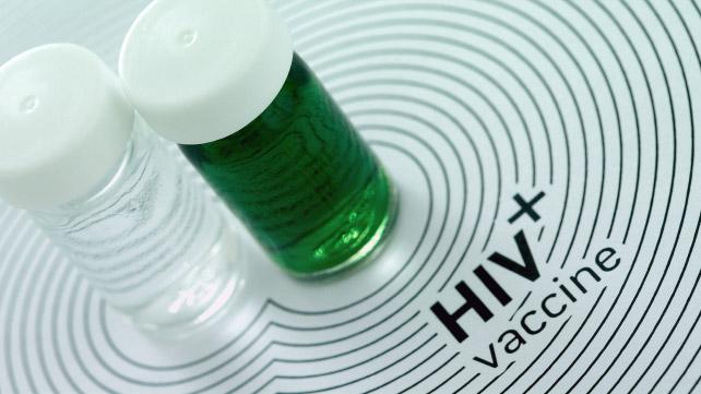 Phát hiện bất ngờ về vũ khí chống HIV từ... thuốc trị ung thư