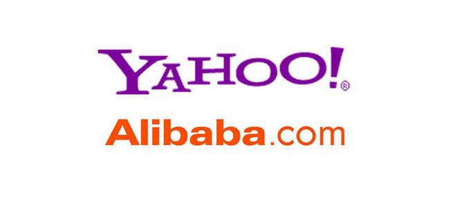 Yahoo bán phân nửa cổ phần tại Alibaba
