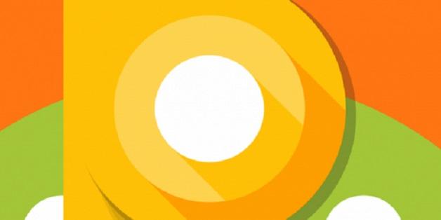 Mới phát hành Android O, Google đã bắt tay phát triển Android P