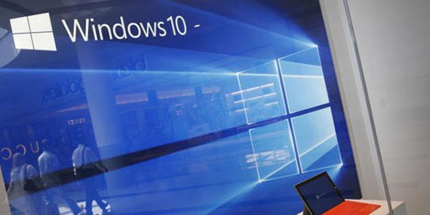 [IFA 2017] Windows 10 Fall Creators chính thức ra mắt vào ngày 17/10, nhiều tính năng hấp dẫn