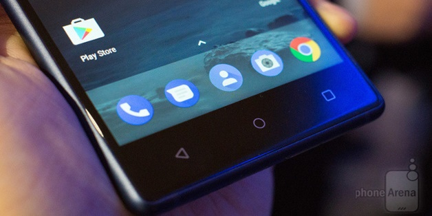 HMD: Tất cả điện thoại Nokia sẽ được cập nhật Android 8.0 Oreo