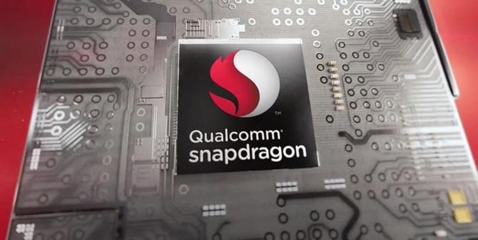 Qualcomm không hề có kế hoạch phát triển chip Snapdragon 836